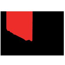 David Michael Good logo